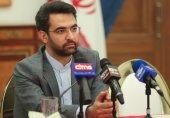 منتقدین راهاندازی 4G در آبان ماه 93، بعدها گفتند که باید برای شهر ما هم 4G راهاندازی کنید!/ 5G فرصتی استثنایی و بینظیر برای اقتصاد دیجیتال ایران فراهم میکند