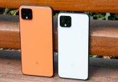تلفنهای همراه 5G گوگل به زودی معرفی میشوند
