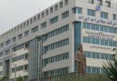 حذف هدایای تبلیغاتی عید نوروز شرکت مخابرات در راستای مسئولیتهای اجتماعی