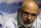ادعای رابطه غیر اخلاقی یک زن با 5 وزیر دولت روحانی؟!