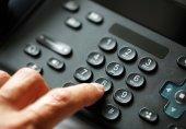 گزارش آگهی/ فون واژه؛ راهکار خاص بودن در دنیای شماره تلفنها!