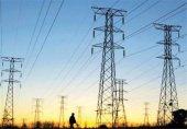 بیش از ۱۶ هزار میلیارد تومان برای تولید و توزیع برق اختصاص یافت