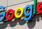 گوگل برای بالا بردن درآمد خود، تبلیغات را بیشتر میکند