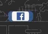 فیس بوک نمایشگر هوشمند معرفی میکند
