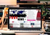 موزیلا دستورالعملی برای مقابله با اخبار جعلی اینترنتی در انتخابات اروپا منتشر کرد