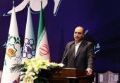 شهردار مشهد: در شهر هوشمند زمینههای بروز فساد از بین میرود