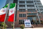 هدایت شرکتهای دانشبنیان به سمت «مناطق آزاد تجاری» برای راهاندازی خطوط تولیدی و تجاری/ نقشآفرینی تهران به عنوان مرکز شتابدهی صادرات و میزبانی شرکتهای خارجی در مثلث «تهران- چابهار- کیش»/ ظرفیت سازی برای استقرار شرکتهای دانشبنیان در برج فناوری کیش
