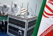 تحویل رسمی ماهوارهی «ظفر» به وزارت ارتباطات/ «ظفر» نخستین ماهواره در نوبت پرتاب امسال