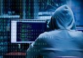 هکرهای عامل حمله به بیمارستانها در رومانی دستگیر شدند