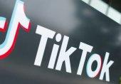 تیک تاک 104 میلیون ویدئو را در نیمه اول 2020 پاک کرد