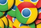 آسیب پذیری امنیتی در انواع مرورگرهای اینترنتی!