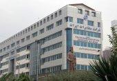 امضای احکام هیات مدیرهی جدید شرکت مخابرات ایران/ رئیس هیات مدیره و مدیرعامل نیز انتخاب شدند