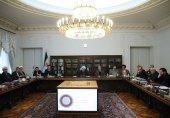 شرط داخلی به حساب آمدن پیام رسان های خارجی اعلام شد