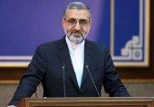 فیلم/ واکنش قوه قضاییه به اقدام اینستاگرام در بستن صفحات مرتبط با سردار سلیمانی