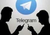 تشکیک در آمار کاهش 90 درصدی کاربران ایرانی فعال در تلگرام
