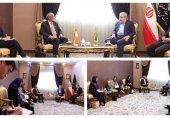 زمینهی تعامل شرکتهای دانشبنیان و استارتاپهای ایران و سنگاپور فراهم شد
