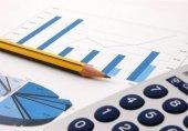 سامانهی جامع مدیریت تضامین بانکی دولت راهاندازی می شود
