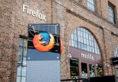 فایرفاکس خود را به روز کنید