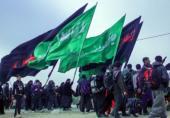 تلاش دولت و ستاد اجرایی امام برای بازگرداندن هزینهی اینترنت زائرین اربعین