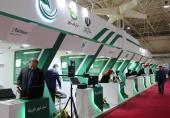 برپایی پاویون شرکتهای دانش بنیان در نمایشگاه بینالمللی فرودگاه، هواپیما، پرواز، صنایع و تجهیزات وابسته