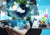 فرآیندهای مالی صادرات به دانشبنیانها معرفی میشود
