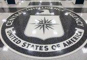 سازمان سیا برای جاسوسی بهتر به هوش مصنوعی متوسل شد