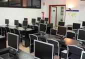 مجوز مجلس به وزارت ارتباطات برای هوشمندسازی مدارس در سال ۹۸