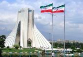 پرجمعیتترین و کمجمعیتترین محله تهران را بشناسید (+اینفوگرافیک)