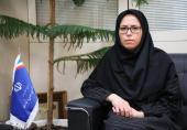 سرپرست مرکز روابط عمومی و اطلاع رسانی وزارت صمت منصوب شد