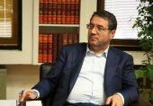 وزیر صمت: صادرات پیشران توسعه اقتصادی کشور است