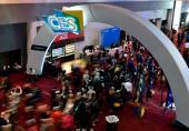 هشدار FBI به شرکت کنندگان در نمایشگاه CES 2019: مراقب تلهها و جاسوسیهای آنلاین باشید