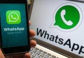 افشای ضعف امنیتی جدی در واتساپ؛ راه جاسوسی باز است!