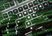 نقش آژانس امنیت ملی آمریکا در حمله سایبری اخیر