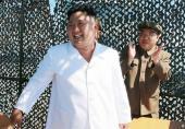 شوخی با رهبر کره شمالی در شبکه های اجتماعی ممنوع شد