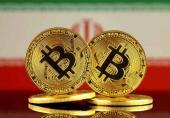 بانک مرکزی هیچ مجوزی برای انتشار رمزارز نداده است