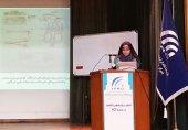 نخستین سمینار پروتکلهای ارتباطات و رمزنگاری کوانتومی در پژوهشگاه ICT برگزار شد