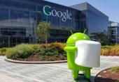 پاسخ جالب گوگل به درخواست استخدام دختر هفت ساله (+تصاویر)