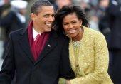 قرارداد چند سالهی باراک اوباما و همسرش با نتفلیکس برای ساخت فیلم