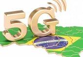 برزیل توسعهی شبکهی 5G را به هواوی میسپارد