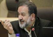سرمایهگذاری خارجی شرکت مخابرات ایران در یک اپراتور تلفن همراه