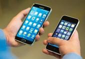 افزایش قابل توجه آمار ترابرد موفق شمارههای تلفن همراه