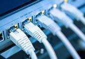 امکان مشاهدهی ترافیک مصرفی اینترنت به تفکیک داخلی و خارجی