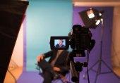تبدیل عکس به ویدئو با هوش مصنوعی