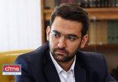 وزیر ارتباطات: انقلاب صنعتی چهارم بدون مدیریت فایدهای ندارد