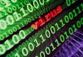 ایران، آلمان را مورد حمله سایبری قرار داده است!