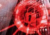 حمله هکرهای چینی به نیروی دریایی ارتش آمریکا