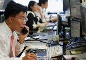 خاموش کردن اجباری رایانه ها در کره برای مقابله با پرکاری کارمندان