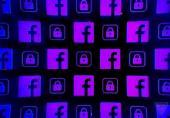 توقف پیام های آزاردهنده اینستاگرام و فیس بوک ممکن شد