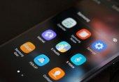 اپل مکان کاربر را در اختیار اپراتورهای اورژانس قرار میدهد
