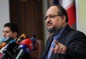 وزیر صنعت خواستار افزایش اختیارات وزارت ارتباطات برای تنظیم بازار موبایل شد